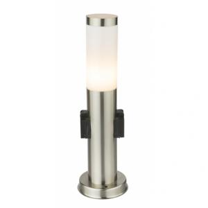 GLOBO BOSTON 3158K Lampa zewnętrzna