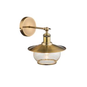 GLOBO NEVIS 69030W Fali lámpa
