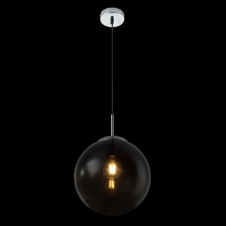 Globo 15862 Závesné svietidlo