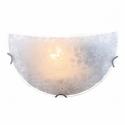 GLOBO TORNADO 40463-1W Nástenné svietidlo