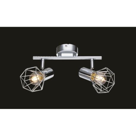 Globo 54802-2 Bočné svietidlo