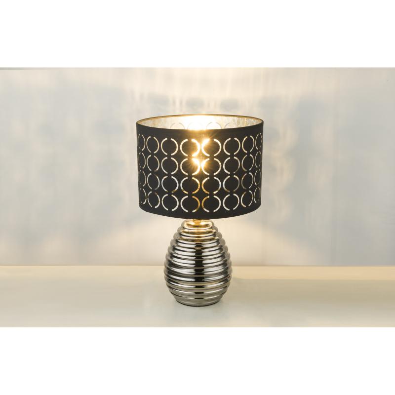 GLOBO MIRAUEA 21617 Stolová lampa