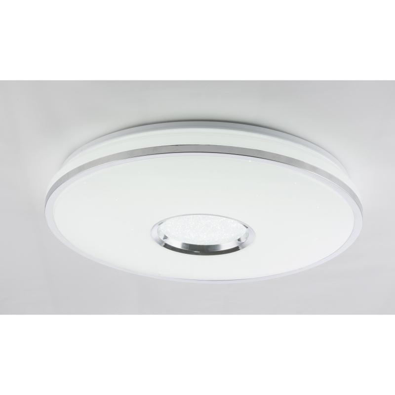GLOBO RENA 48382-60 Mennyezeti lámpa