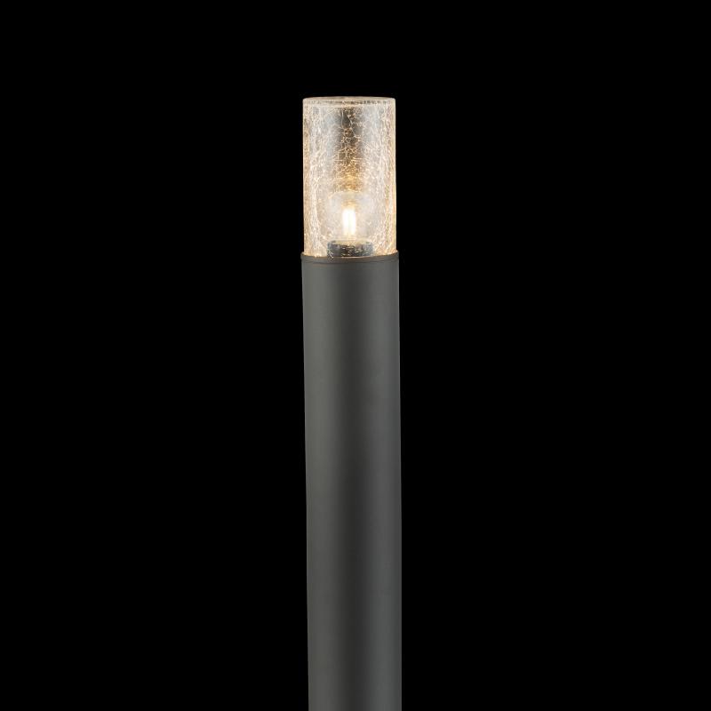 GLOBO NINA 32410S2 Vonkajšie svietidlo