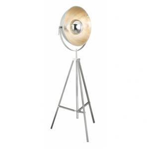GLOBO XIRENA 58287 Állólámpa