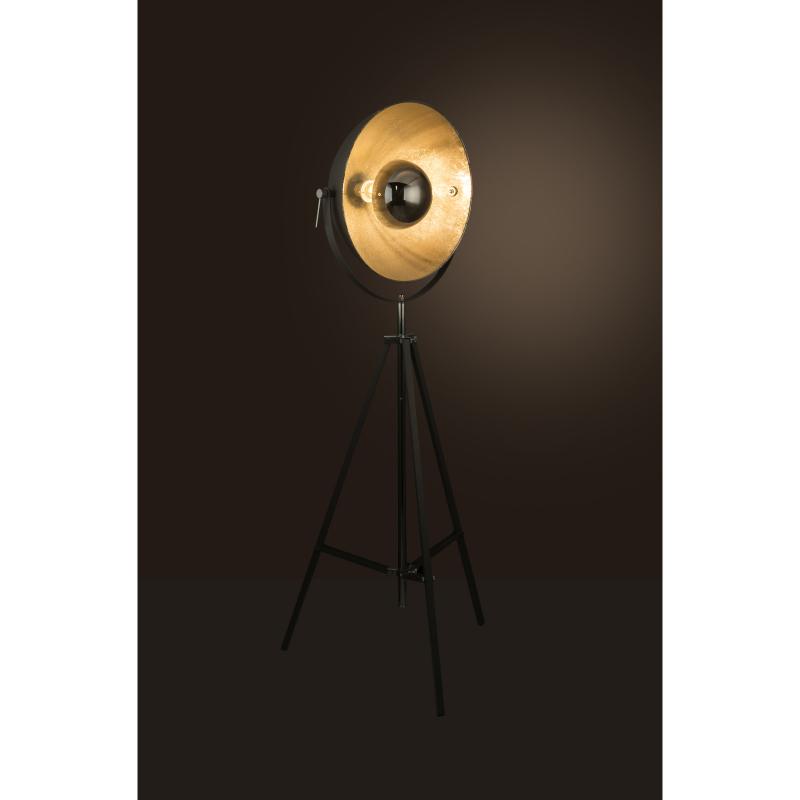 GLOBO XIRENA 58287 Stojanová lampa