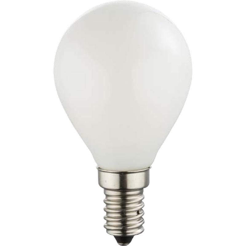 GLOBO LED BULB 10589-2O Žiarovka