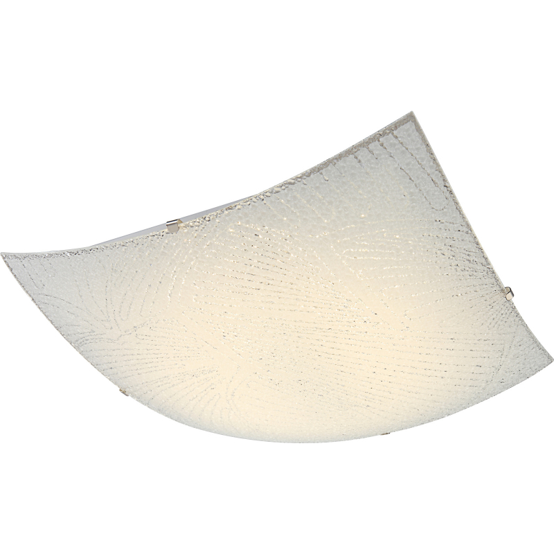 GLOBO NOIR 40485 Stropné svietidlo