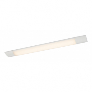 GLOBO OBARA 42005-20 Fali lámpa