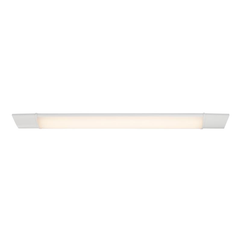 GLOBO OBARA 42005-20 Nástenné svietidlo