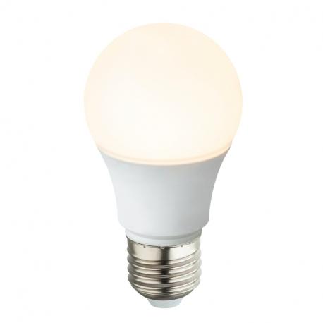 Globo 10619 LED žiarovka