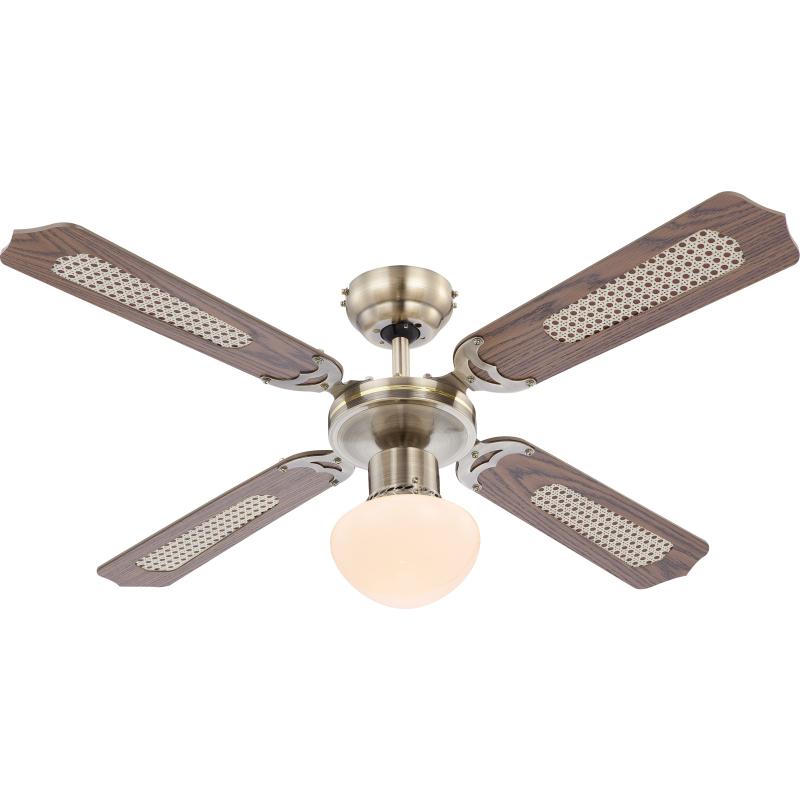 GLOBO CHAMPION 0309 Ventilátor