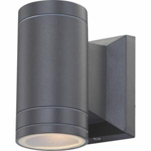 GLOBO GANTAR 32028 Vonkajšie svietidlo
