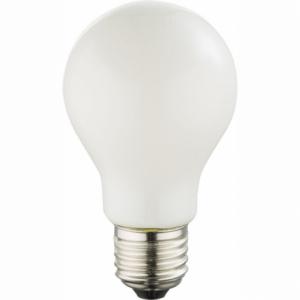 GLOBO LED BULB 10582O Žiarovka