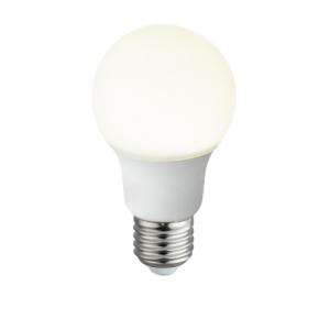 GLOBO LED BULB 10600C Izzó