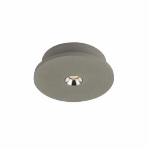 GLOBO TIMO 55011-1 Stropní svítidlo