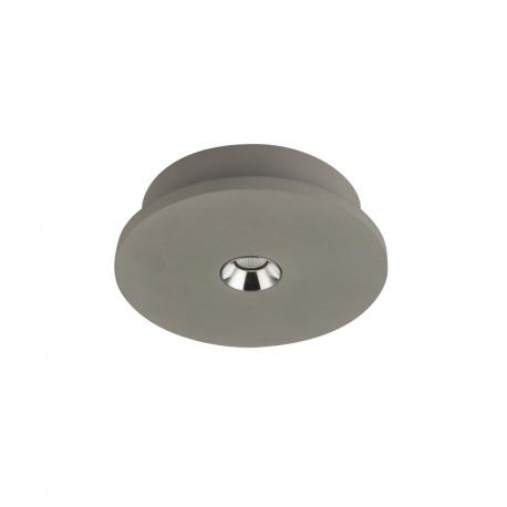 Globo 55011-1 Stropné svietidlo