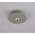 GLOBO TIMO 55011-1 Stropné svietidlo