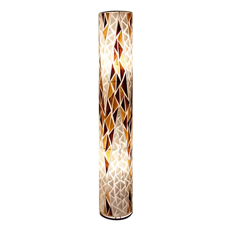 GLOBO BALI 25829 Stojanová lampa