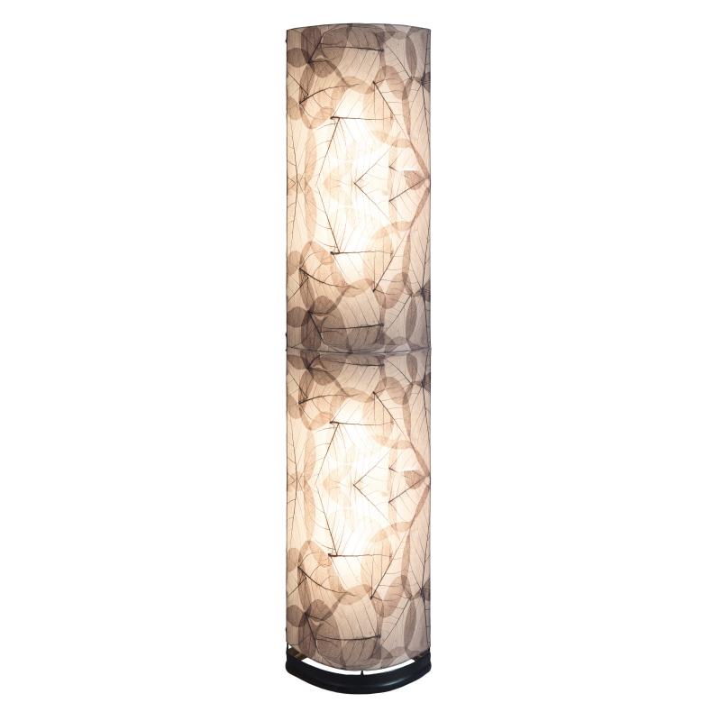 GLOBO BALI 25851S Stojací lampa