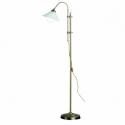 GLOBO LANDLIFE 6871-1 Stojanová lampa