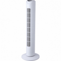 GLOBO TOWER 0452 Ventilátor