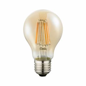 GLOBO LED BULB 10582A Žárovka