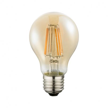 Globo 10582A LED žiarovka