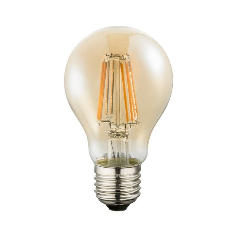 GLOBO LED BULB 10582A Žiarovka