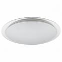 GLOBO OPTIMA 41310-60 Stropné svietidlo