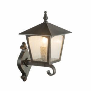 GLOBO PIERO 31555 Lampa zewnętrzna