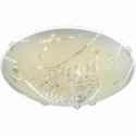 GLOBO ELISA 40415-8 Stropné svietidlo