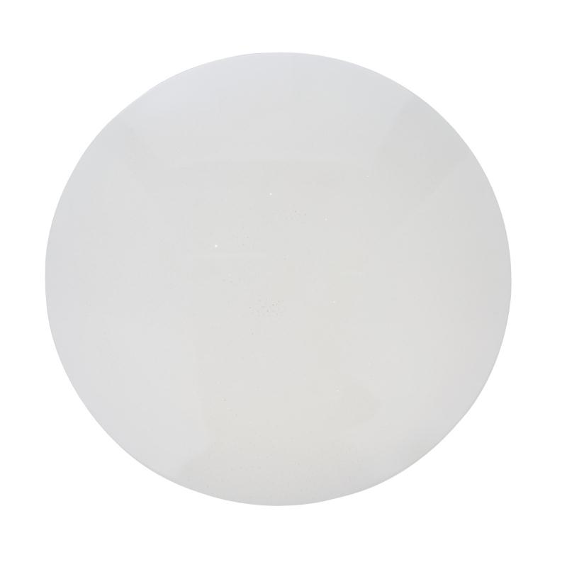 GLOBO SAJAMA I 41348-30 Stropné svietidlo