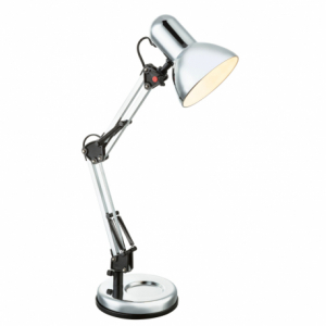 GLOBO FLOW 24891 Lampa stołowa