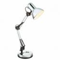 GLOBO FLOW 24891 Stolová lampa