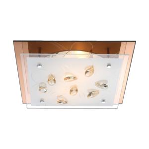GLOBO AYANA 40412-2 Stropné svietidlo