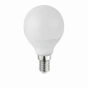 GLOBO LED BULB 10603-2 Žiarovka