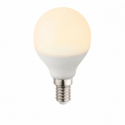 LED BULB 10603-2 Žiarovka