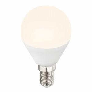 GLOBO LED BULB 10768 Žiarovka
