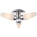 GLOBO PITON 78160-3D Stropné svietidlo