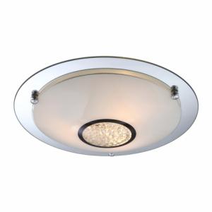 GLOBO EDERA 48339-3 Mennyezeti lámpa