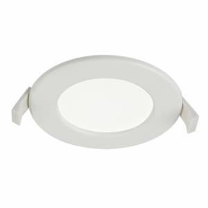 GLOBO UNELLA 12390-6 Podhľadové svietidlo
