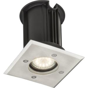 GLOBO STYLE II 31101 Lampa zewnętrzna