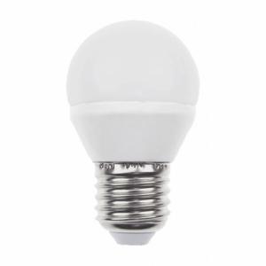 GLOBO LED BULB 106753 Dekorációs lámpa