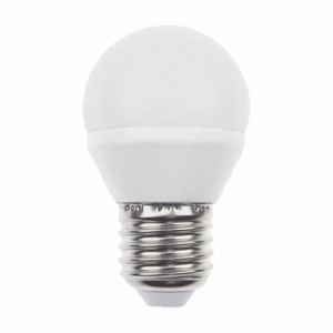 GLOBO LED BULB 106753 Dekoratívne svietidlo