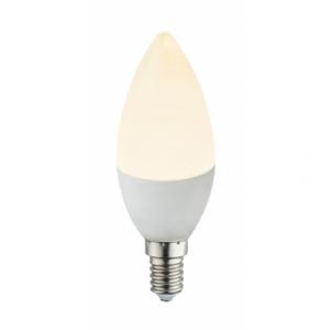 GLOBO LED BULB 10560D Žiarovka