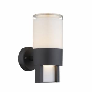 GLOBO NEXA 34011 Kültéri lámpa