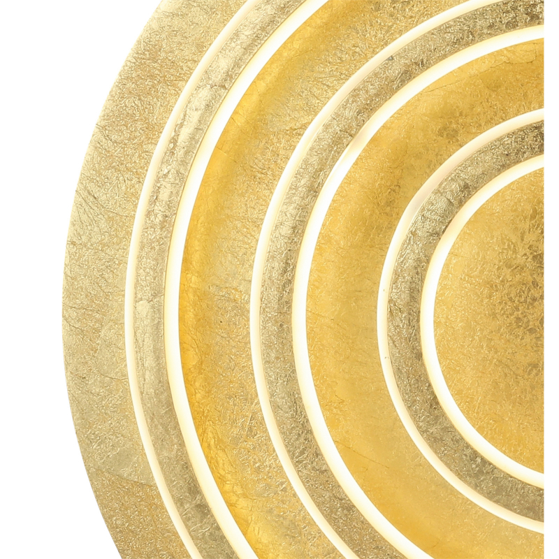 GLOBO ARRYN 49252-100G Stropné svietidlo