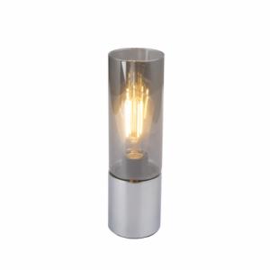 GLOBO ANNIKA 21000C Stolní lampa