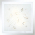 GLOBO JASMINA 40408-2 Stropné svietidlo